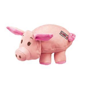KONG Phatz Pig - Medium