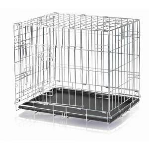 Trixie Dog Home Kennel-X Large