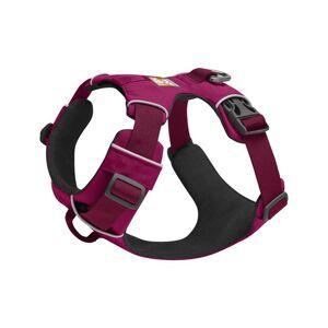 Ruffwear Front Range Everyday Dog Harness Pink -Medium