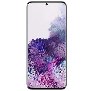 Samsung Galaxy S20 5G 128GB  - Cosmic Grey