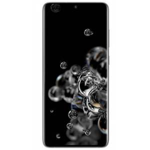 Samsung Galaxy S20 Ultra 5G 128GB  - Cosmic Grey