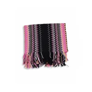 Missoni Womens Poncho Multicolor POB1PSD62060002 - Multicolour - One Size