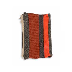 Missoni Womens Scarf Multicolor SC36PMD66820001 - Multicolour - One Size
