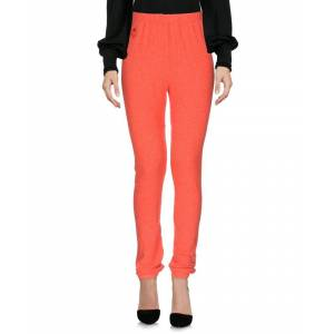 Wildfox Womens TROUSERS Coral Woman - Size S