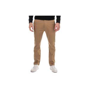 Levi's s Levis 502 True Chino Pants in Beige  - Cream - Size: 34W/34L
