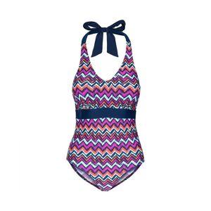Trespass Womens/Ladies Sheila Swimsuit  - Size: 2X-Large