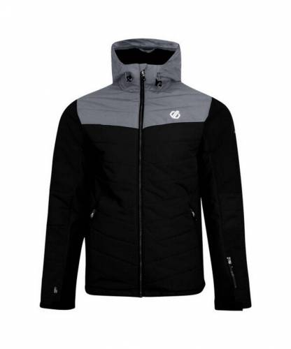 Dare 2b 2b Mens Domain Quilted S...