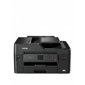 Brother Mfc-J6530Dw Dedicated A3 All-In-One Inkjet Printer