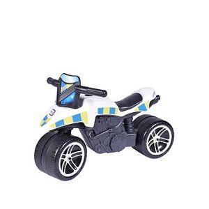 Falk Police Bike Ride On