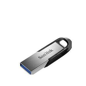 Sandisk Ultra Flair Usb 3.0 150Mb/S - 32Gb