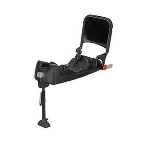 Britax Babysafe Isofix base Group 0+ Car Seat Base, Black
