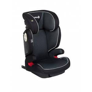 Safety 1st RoadFix Group 2/3 Car Seat, One Colour