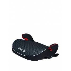 Safety 1st MangaFix Group 3 Booster Car Seat, One Colour