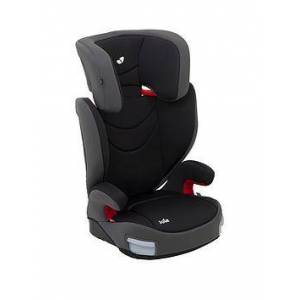 Joie Trillo Group 2/3 Car Seat - ember, Ember