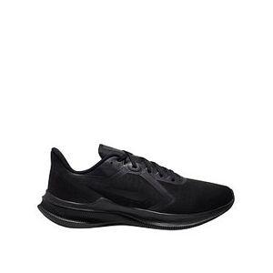 Nike Downshifter 10 - Black/Grey, Black/Grey, Size 11, Men