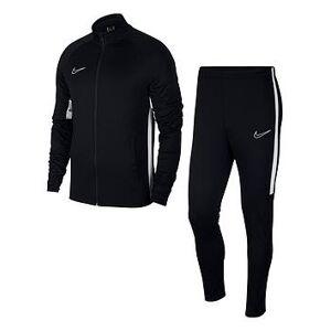 Nike Boys, Nike Junior Academy Dry Tracksuit, Black, Size L (12-13 Years)
