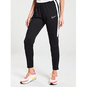 Nike Academy Pant - Black , Black, Size L, Women