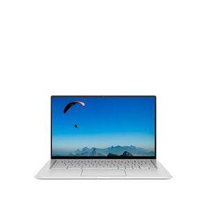 Asus Chromebook C434Ta-Ai0080 Intel Core M3, 4Gb Ram, 128Gb Ssd, 14 Inch  - Chromebook Only