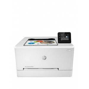 Hp Laserjet Pro M255Dw Wireless Colour Printer