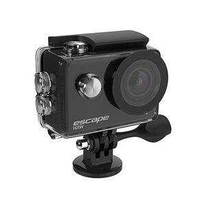 Kitvision Escape Hd5W Wifi Action Camera (Black)