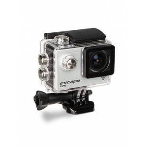 Kitvision Escape 4Kw With Built-In Wi-Fi Action Camera