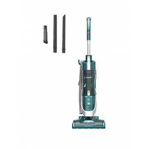 Hoover H-Upright 500
