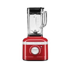 Kitchenaid K400 Blender - Empire Red