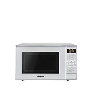 Litre Microwave With Grill Nn K18jmmbpq
