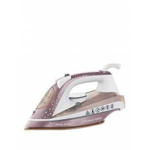 Russell Hobbs Russell Hobbs Pearl Glide Iron - 23792