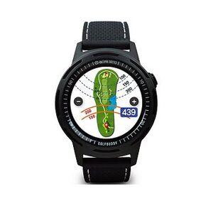 Golfbuddy Golf Buddy Aim W10 Smart Golf Gps Watch