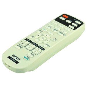 Epson Remote Control EBX11 - 1547200