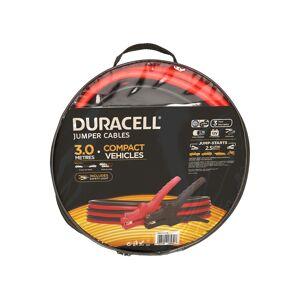 Duracell Jump Lead Cable - DRJC3016L