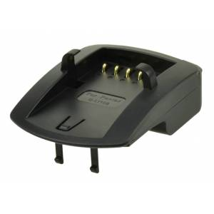 2Power Charger Plate Pentax DLi109 - PLA8084A