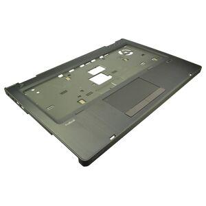 HP Upper CPU Cover HP - 684338-001