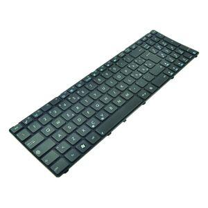 Asus Keyboard Aspire 5250 - 04GN0K1KIT00-2