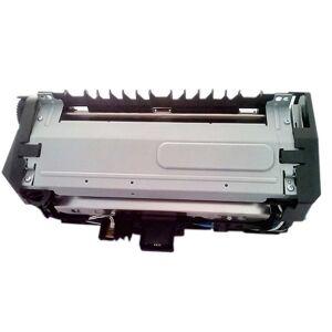 Samsung Printer Fuser Unit Samsung 220V - JC91-01028A
