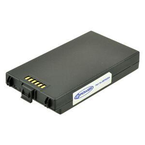 2Power Battery for Barcode Scanner Symbol MC3000 Imager - SBP0033A
