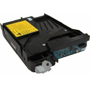 HP LaserScanner Assembly HP - RM1-6322
