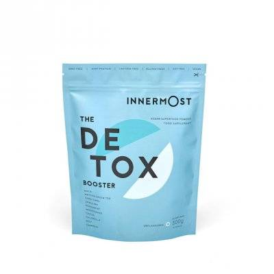 Innermost The Detox Booster 300g