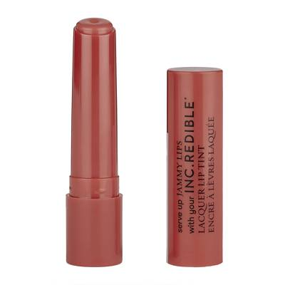 INC.redible INC. redible Jammy Lips Lacquer Lip Tint 2.4g Fruity Feels