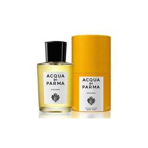 Acqua Di Parma Colonia Eau De Cologne Natural Spray 100Ml