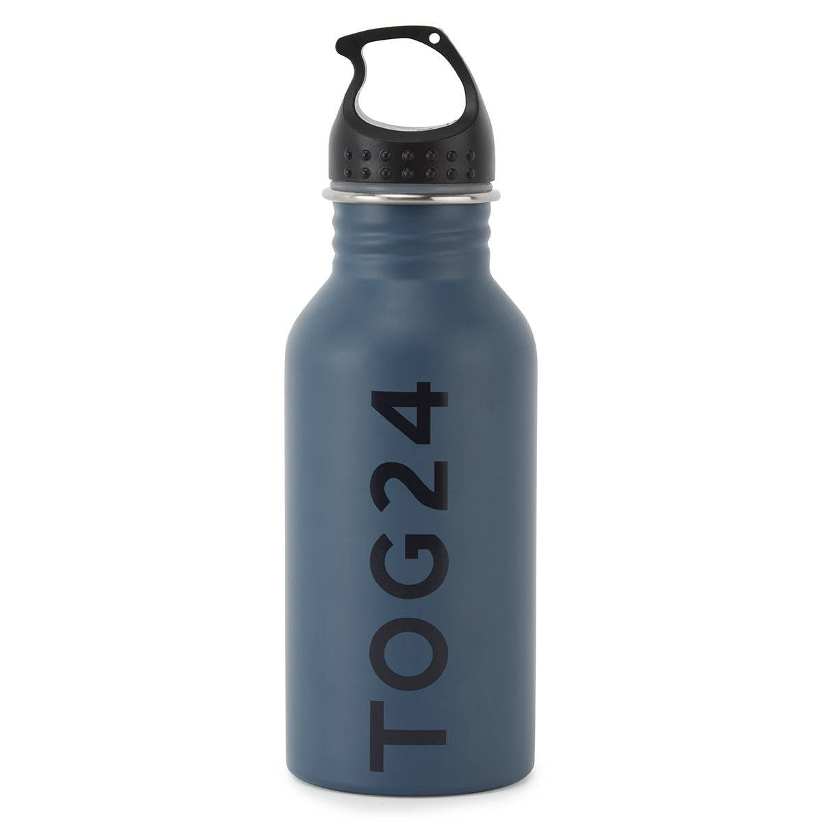 TOG24 Rawdon 0.5L Bottle Flask - Denim