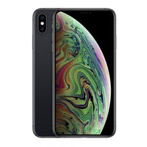Apple Refurbished iPhone XS Max - 64GB - Space Gray  - refurbished