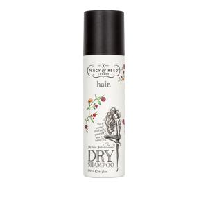 Percy & Reed Eau My Goodness No-Fuss Fabulousness Dry Shampoo