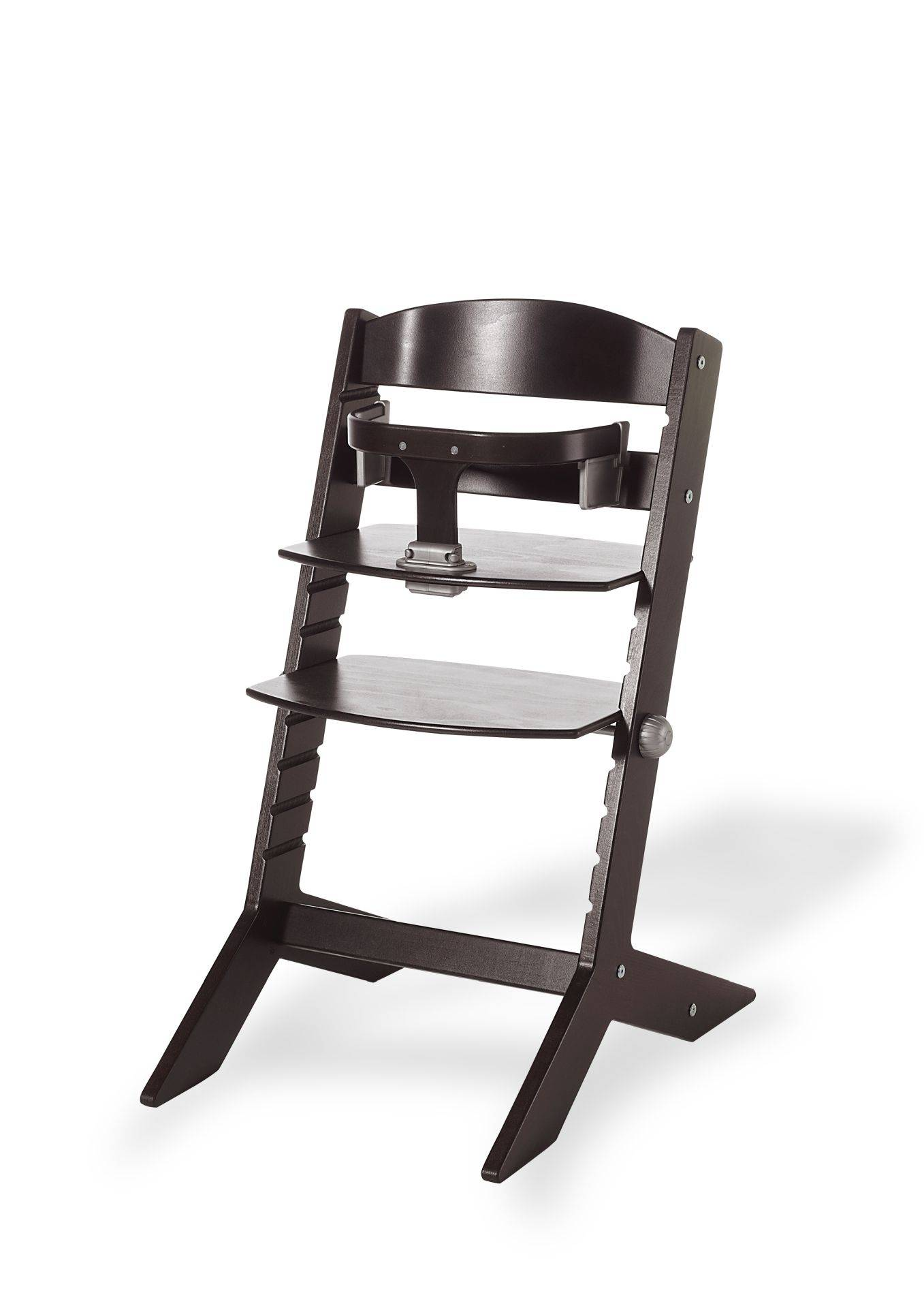 Geuther Syt highchair; Kolonial