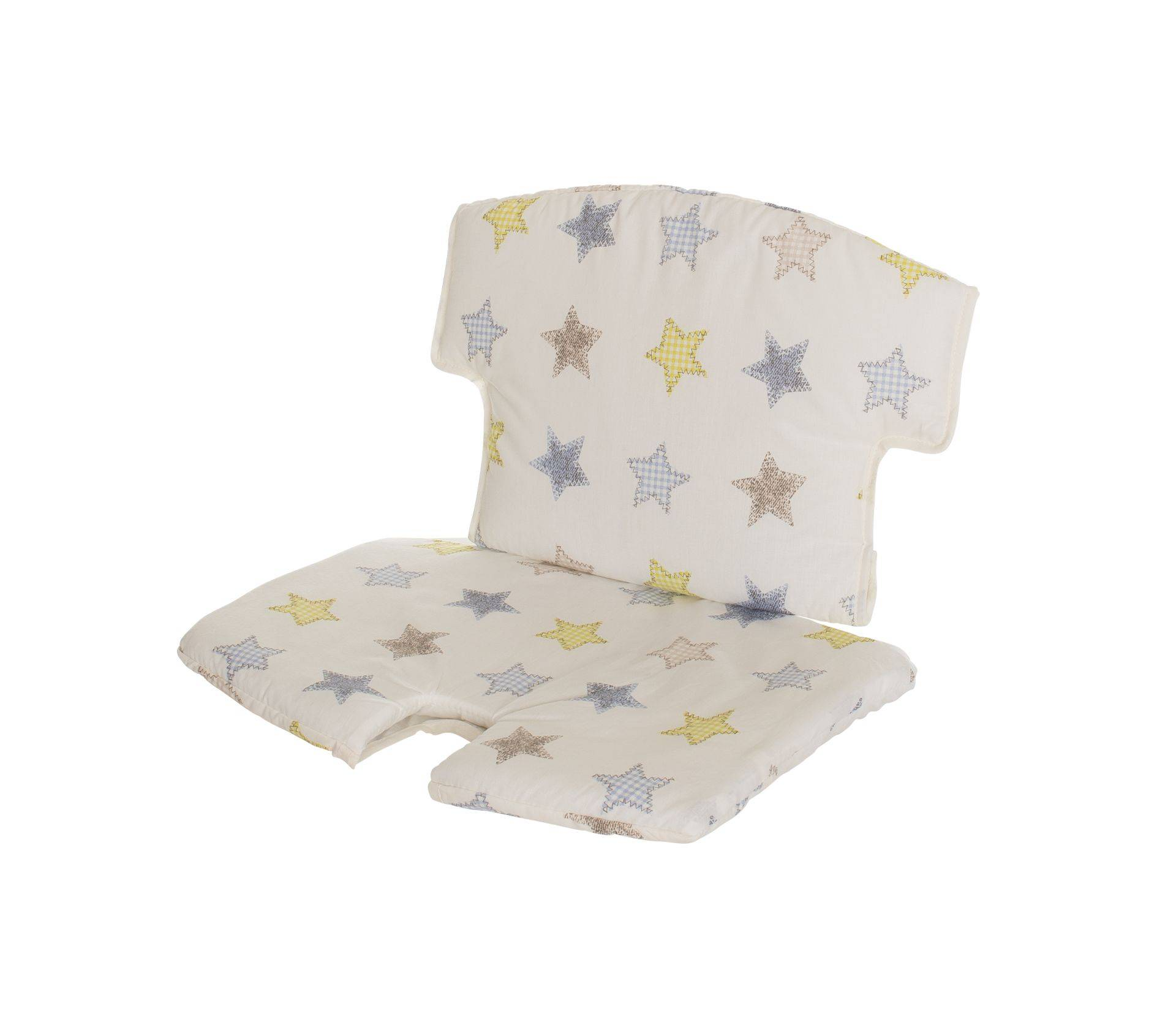 Geuther Chair insert for Syt highchair;