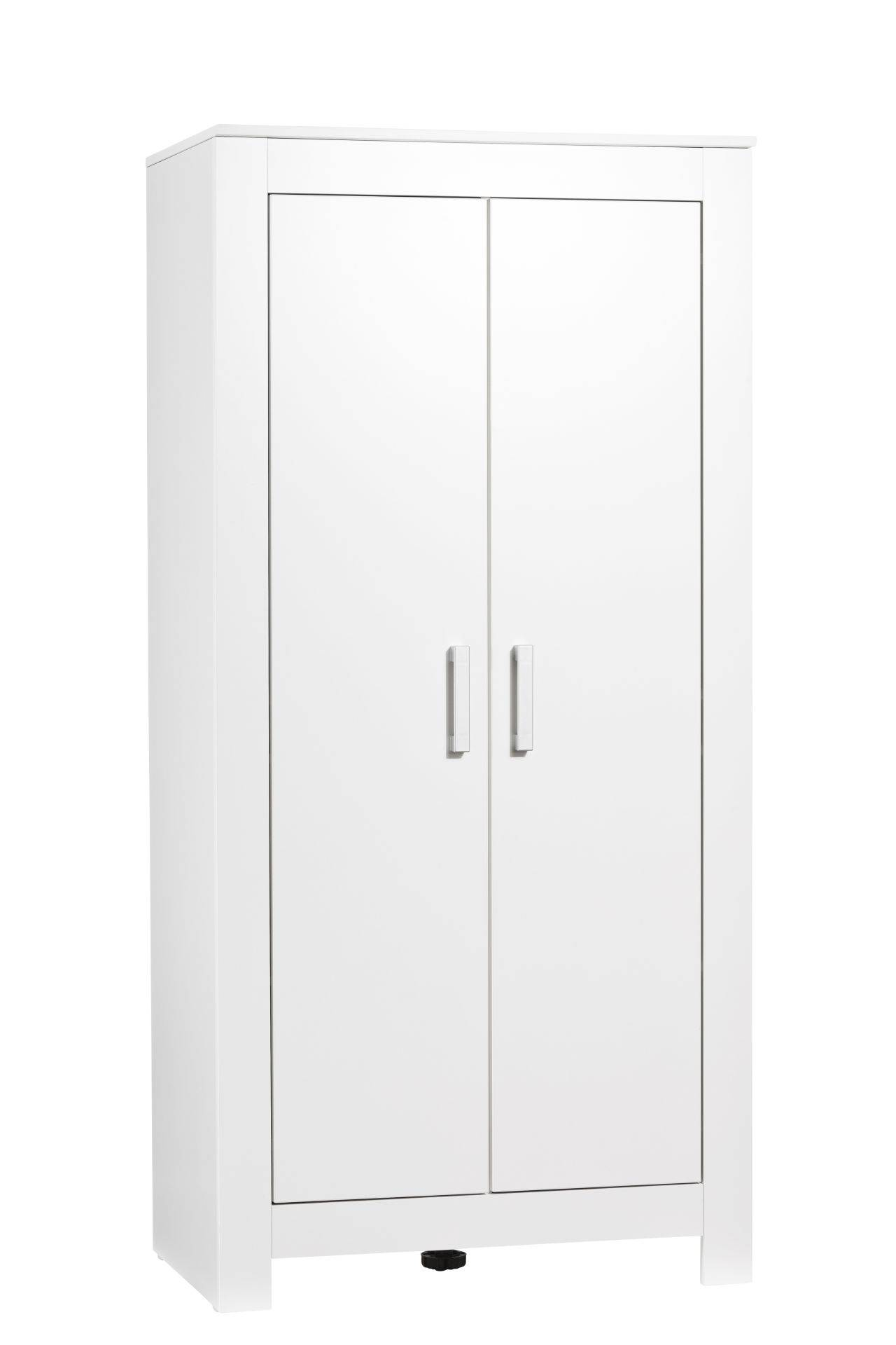Geuther Marlene two-door child's cupboard;