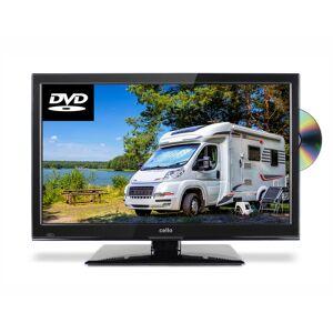 Cello C22230FT2 22 Inch Full HD Traveller TV w/ Satellite Tuner