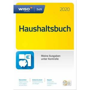 BUHL WISO Budget Book 2020 permanent licence download
