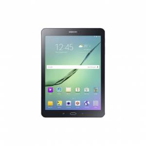 Refurbished-Fair-Galaxy Tab S2 (2015)  HDD 32 GB Black (Wi-Fi)